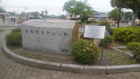 karayama11.jpg