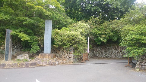 karayama5.jpg