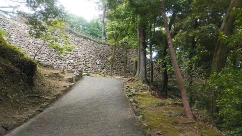 karayama8.jpg
