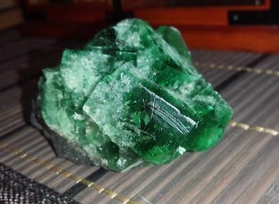 minera5.jpg